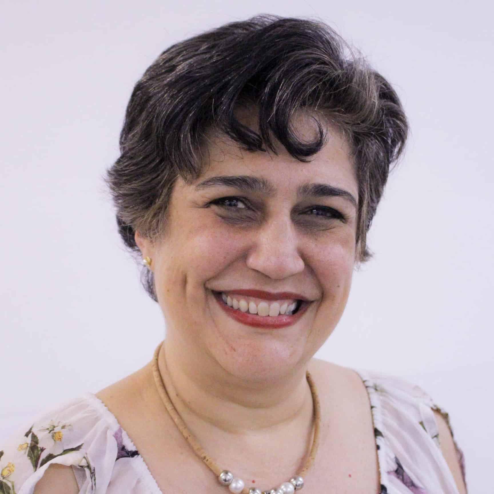 Monica Mesquita - CFM COORDENAÇÃO - Copia