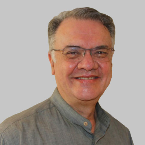 agripino-executivo-apmt-2020