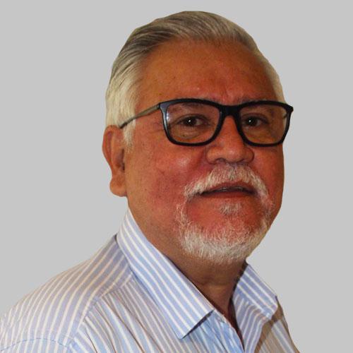 sergio-paulo-presidente-2020-apmt